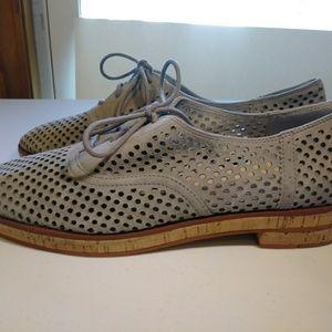 Women's Size 8.5 Vince Camuto Shoes